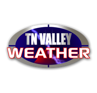 WLX Radio Launches ''Tennessee Valley Weather''