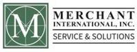 Merchant International, Inc.