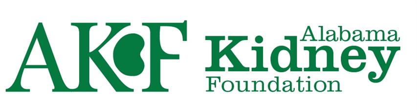 Alabama Kidney Foundation
