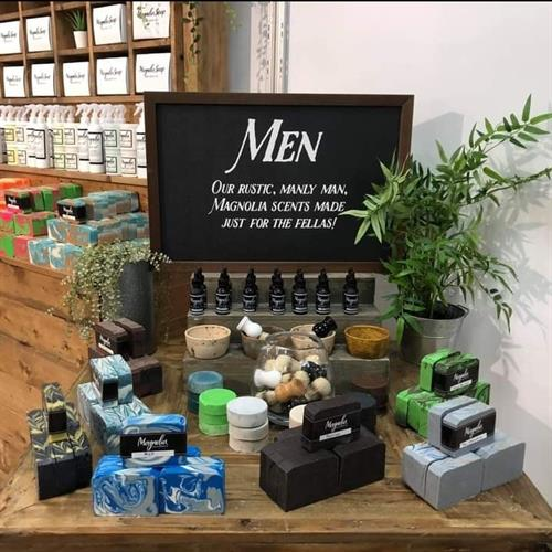 Gallery Image Mens_display.jpg