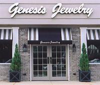 Genesis Jewelry, Inc.