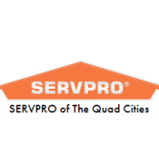 Local SERVPRO Franchise Receives Outstanding Performance Award
