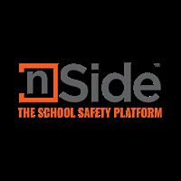 nSide, Inc.