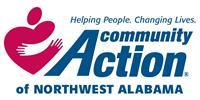 Community Action Agency Of NW Alabama