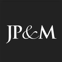 Johnson, Paseur & Medley, LLC