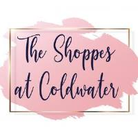 The Shoppes at Coldwater Named Alabama Emerging Retailer of the Year