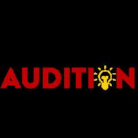 Shoals Idea Audition 2021 Finals