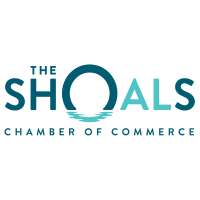 Shoals Chamber of Commerce Day!