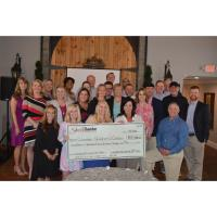 Shoals Chamber Accepting Applicants for Fall Leadership Shoals Class