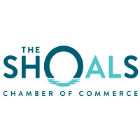 Shoals Chamber of Commerce & UNA  Offer Career Education for  Student-Teachers in the College of Education