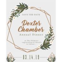 2019 Annual Chamber Dinner