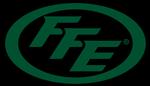 KLLM/ FFE Driving Academy