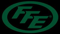 FFE Transportation