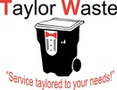 Taylor Waste Inc.
