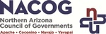 NACOG- Economic Workforce Development