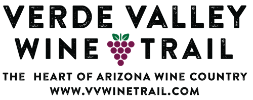 Gallery Image WineTrail-Logo-URL.png