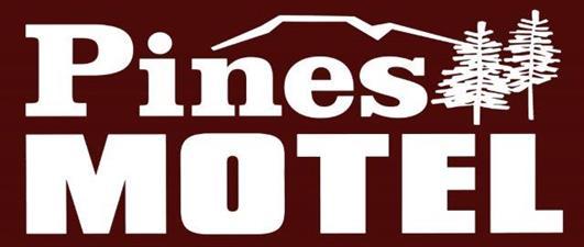 Pines Inn & Suites