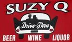 Suzy Q Market