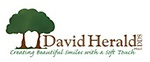 David Herald DDS PLLC