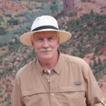 Verde Valley Archaeology Center's 10th Anniversary Virtual Gala