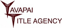 Yavapai Title Agency