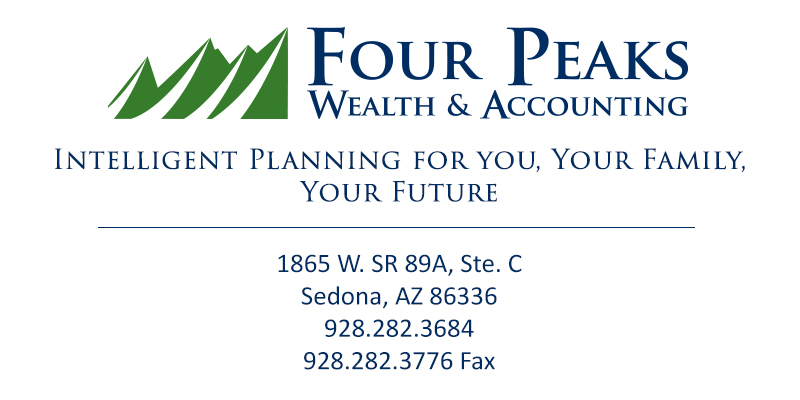 Sterling Accounting & Tax