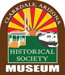 Clarkdale Historical Society and Museum