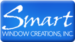 Smart Window Creations Inc.