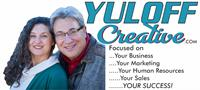 Yuloff Creative Marketing Solutions - Sedona