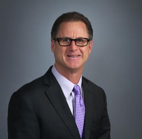 Scott K. Kinzey, MS, CPA