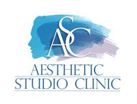 Aesthetic Studio Clinic Body Sculpting Event