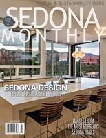 Sedona Monthly - Sedona