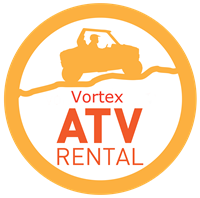 Vortex ATV Rental