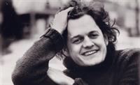 'Harry Chapin: When In Doubt, Do Something' Film Premiere