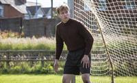 'The Keeper' Film Encore