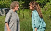 'Hillbilly Elegy' Film Premiere