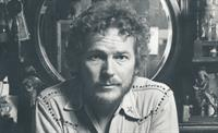 Cottonwood Premiere: 'Gordon Lightfoot: If You Could Read My Mind'