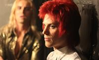 'Stardust' premiere