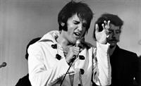 'Elvis: That's The Way it Is: Special Edition