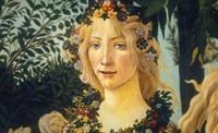 'Botticelli: Florence and the Medici' Great Art on Screen