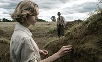 'The Dig' Film Screenings