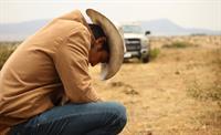 'No Man's Land' Film Premiere
