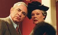 'Mrs. Henderson Presents' Encore