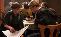 'The Last Station' Film Encore