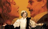 'Being Julia' Film Encore