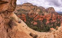 Larry Lindahl: Exploring the Ancient Southwest