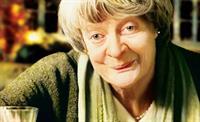 'My Old Lady' Film Encore