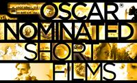 Oscar-Nominated Documentary Short Films