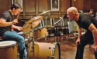 'Whiplash' Film Encore