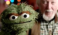 'Street Gang: How We Got to Sesame Street' Film Premiere